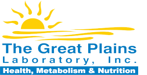 Health Screening and Testing | Optimal Health Solutions - greatplains-logo